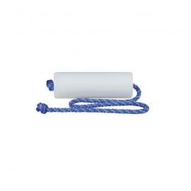 Parte central plástica de Apport con cuerda