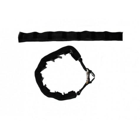 HS Sprenger funda cubre collar