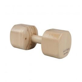 Apport para entrenar 2kg