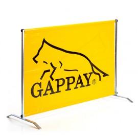 Saltímetro Gappay