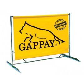 Saltímetro Gappay para entrenar