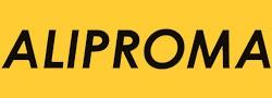 aliproma.com